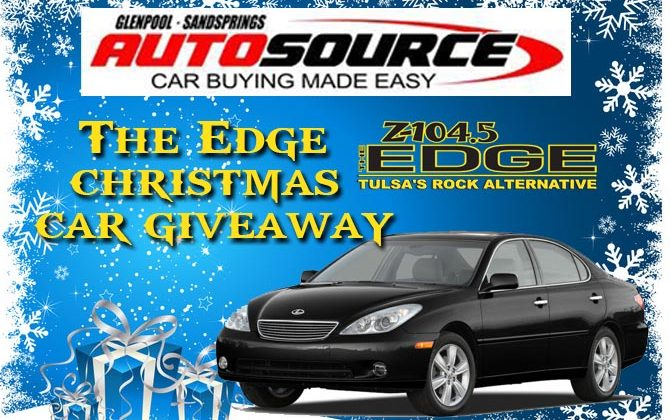 autosource-car-giveaway-master-copy