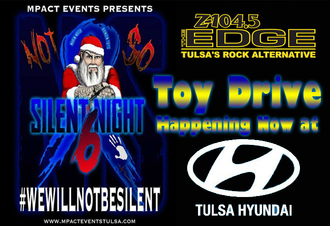 nssn-master-toy-drive-2016-copy