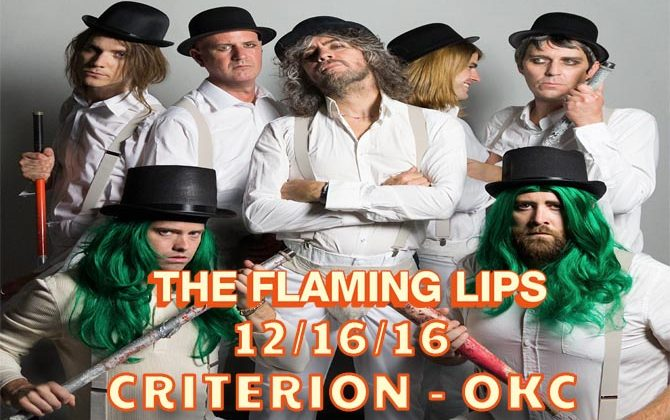 the-flaming-lips-master-copy