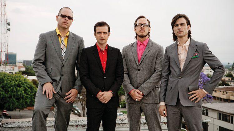 weezer-umg-2009