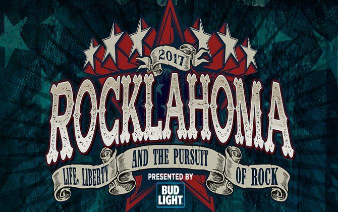 rocklahoma-master-2017-copy
