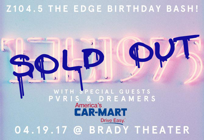 birthday-master-sold-out-copy