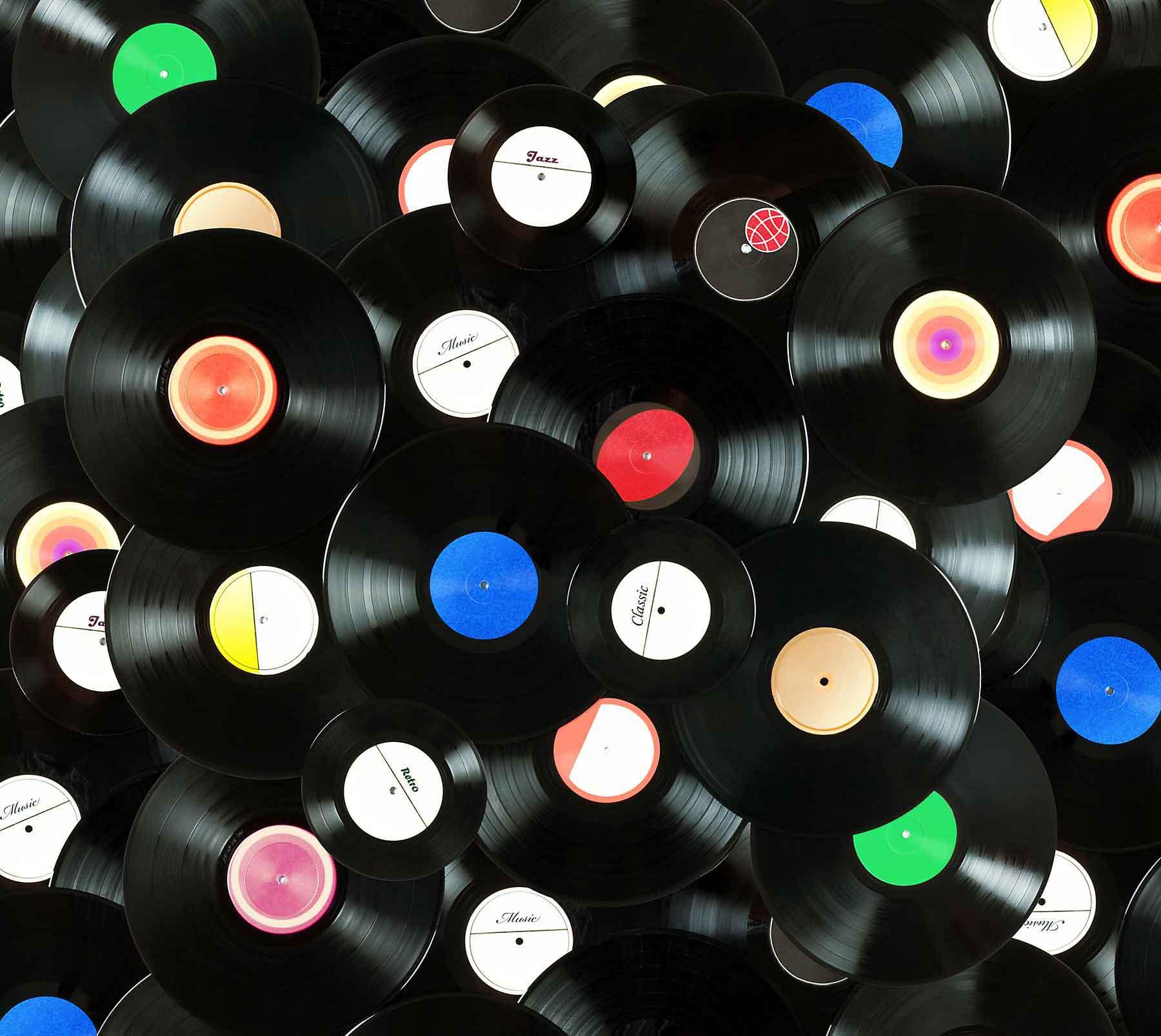 records z104 5 the edge