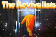 The Revivalists 6/5/21