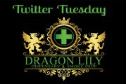 Twitter Tuesday