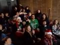 Edge Christmas Show Night 2