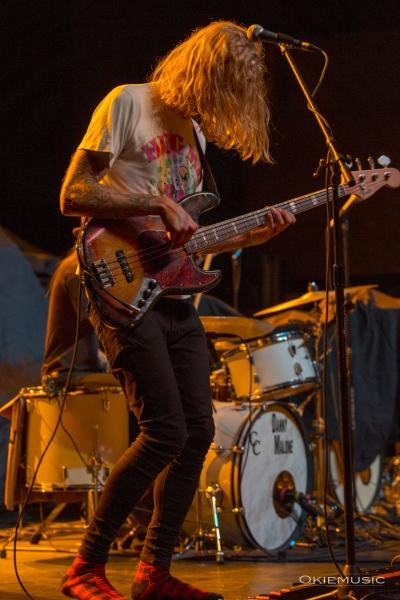 Danny Malone-11