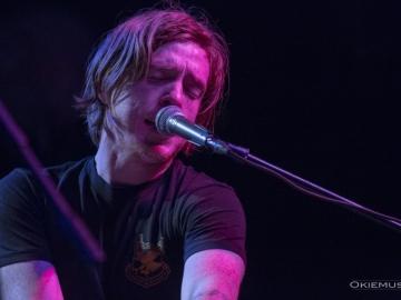 Danny Malone-12