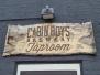 Cabin Boys Brewery 5-15-21