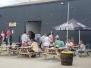 Cabin Boys Brewery 6-15-19