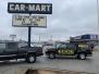 Car-Mart  Claremore 11-22-19
