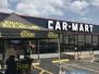 Car-Mart in Owasso 5-24-19