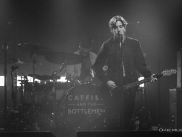 Catfish and The Bottlemen-6