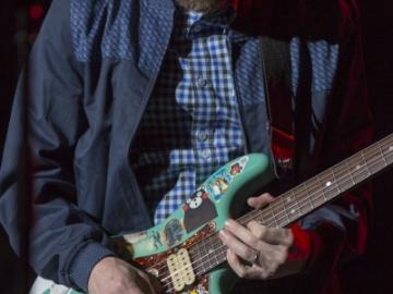 Weezer-10