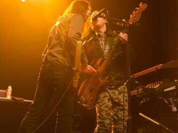 Weezer-13
