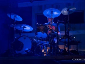 Weezer-7