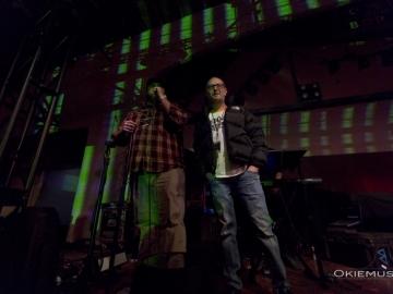 EDGE TULSA XMAS #2 Meet-Greet-DJS-33