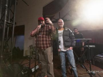 EDGE TULSA XMAS #2 Meet-Greet-DJS-38