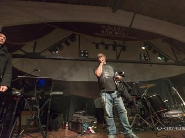 EDGE TULSA XMAS #2 Meet-Greet-DJS-39
