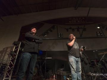 EDGE TULSA XMAS #2 Meet-Greet-DJS-40