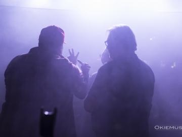 EDGE TULSA XMAS #2 Meet-Greet-DJS-50