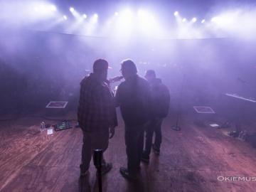EDGE TULSA XMAS #2 Meet-Greet-DJS-51