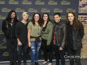 Dashboard M&G-2