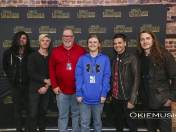 Dashboard M&G-6