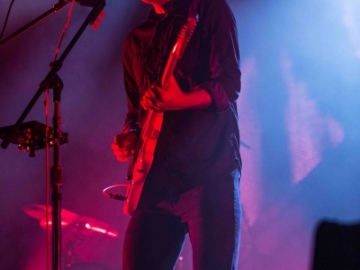 Shawn Wilson- circa77photography.com