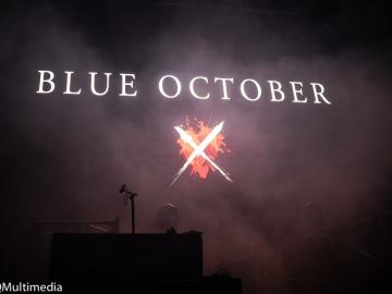 Blue-October-6