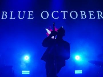 Blue-October-7