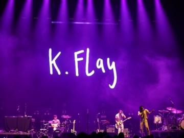 K.-Flay-1