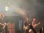 Green Day at Cain's Ballroom 7/20/21