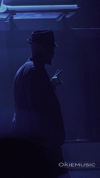 Jack White-33