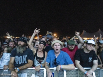 Rocklahoma-for-the-Edge-102