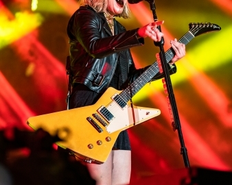 Rocklahoma-for-the-Edge-112