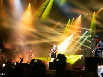 Rocklahoma-for-the-Edge-115