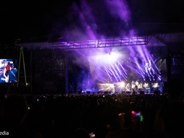 Rocklahoma-for-the-Edge-116