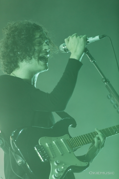 The 1975-22