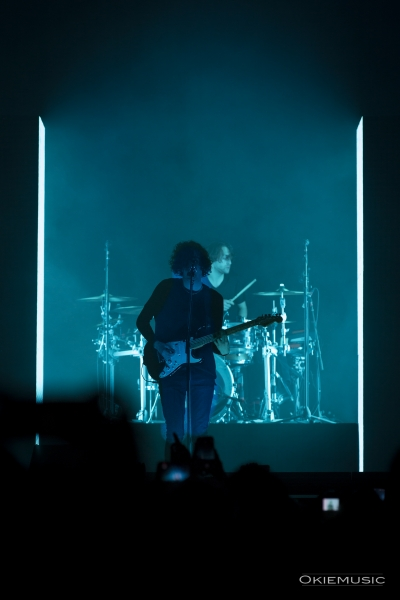 The 1975-25