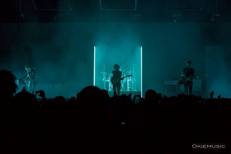 The 1975-26