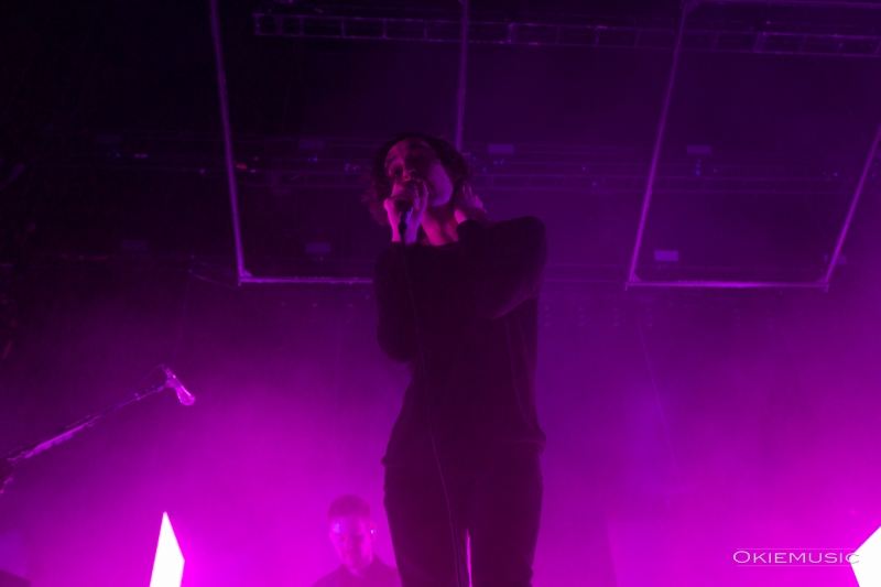 The 1975-34