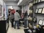 Tulsa Welding School 10-12-19
