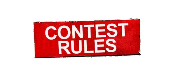 KMYZ CONTEST RULES