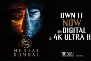 Win Mortal Kombat