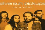 Silversun Pickups 11/21