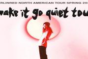 Girl In Red 4/3/22